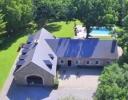 Rotheux Rimière - Villa d'exception avec boxes sur 4Ha
